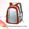 2011 hot sale laptop backpack