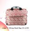 2011 hot sale messenger laptop case