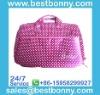 2011 hot sale waterproof computer bag