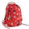 2011 hot sales nylon schoolchild satchel bag