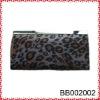 2011 hot sell ladies bag