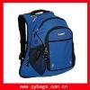 2011 hot seller backpack