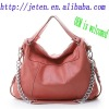 2011 lady g handbags