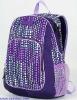 2011 laptop backpack