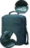 2011 laptop bag