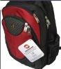 2011 laptops backpack manufacturer