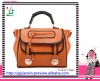 2011 latest design new style nice quality PU leather ladies bags handbags