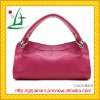 2011 latest design top quality hotsale ladies bags handbags