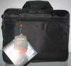2011 latest laptop bag