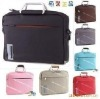 2011 latest popular Nylon cheap laptop computer bags