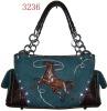 2011 leather ladies designer hand bags