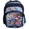 2011 most popular School bag