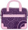 2011 new Girls computer handbag