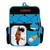 2011 new design School backpack