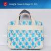2011 new design ladies Laptop handbag