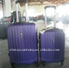 2011 new design trolley bag with best quality