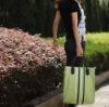2011 new fashion style ladies' laptop bag