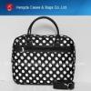 2011 new ladies Laptop handbag