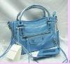 2011 new lady bag