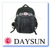 2011 new style Laptop backpack 1680d