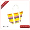 2011 new style cotton shopping bag