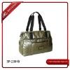 2011 new style popular handbag