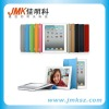 2011 newest smart cover for ipad 2