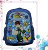 2011 popular cartoon backpacks