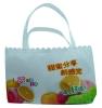 2011 pp non-woven bag