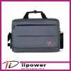 2011 trendy laptop computer bag with customized logo