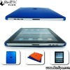 2011Hot Selling Silicone Case for Ipad,custom silicone cases,hard silicone case for Ipad