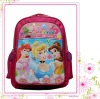 2011fancy backpack for kids