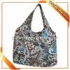 2011fashion toto bag