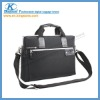 2012 Business style 14.1 inch laptop hand bag