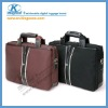 2012 Business style 15.4 inch laptop hand bag