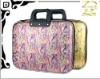 2012 Classica versatility the most fashionabl Computer bags for girls ZD099 098