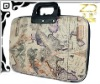 2012 Durable and beautiful Laptop computer case ZD106
