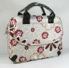 2012 Fashion Lady laptop bags