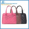 2012 Fashion ladies laptop bag