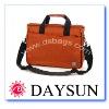 2012 Hotsale laptop bag