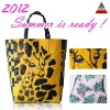 2012 Lady Bag BE-11471