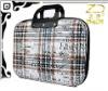 2012 Most likable Computer bag promotional 12 ZD109