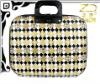 2012 Most likable Computer bag promotional 12 ZD110