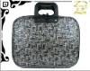 2012 Most likable Love most welcome Waterproof laptop sleeve bag ZD101