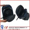 2012 NEW Desigh Buy Neoprene Best Laptop Bags,Shenzhen best laptop bag
