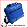 2012 NEW Desigh Cool Laptop Bag For Women,Shenzhen laptop bag company
