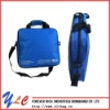 2012 NEW Desigh Cool Women Laptop Bag,Shenzhen best laptop bag