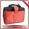 2012 New Fashion Business Bag
