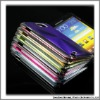 2012 New arrival Plastic mobile phone covers for Samsung 9220 with Lowest price