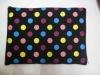 2012 New stylish Laptop sleeve
